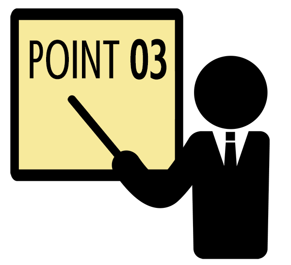 channel03