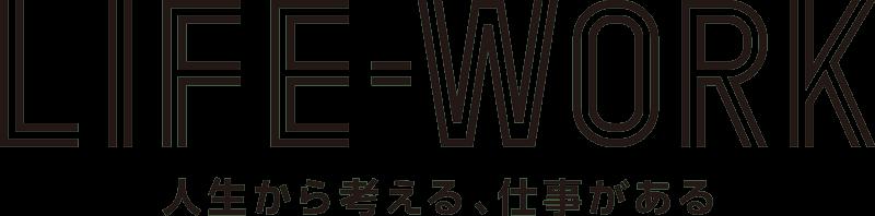 LIFE=WORK  福岡、ちくご地方を中心としたローカル企業情報